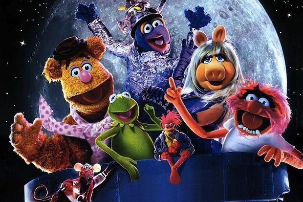 muppet_show_002