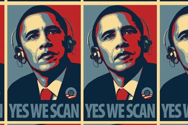 o-yes-we-scan-facebook-thumb-large