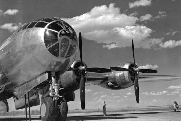 plane-thumb-large