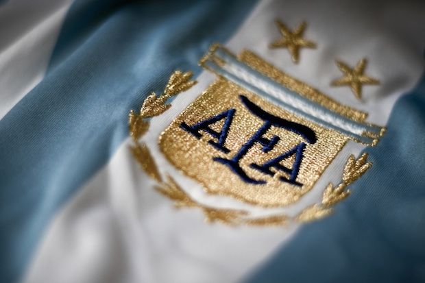 argentina-national-team-ribbon