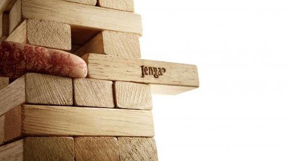 board-game-jenga-spartan-600-74921
