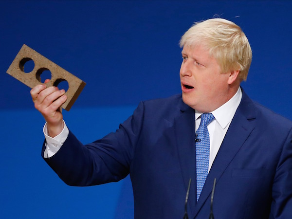 the-mayor-of-london-will-defy-britains-prime-minister-and-campaign-for-a-brexit